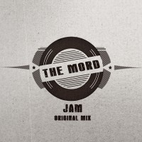 The Mord Jam