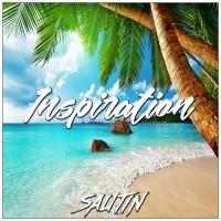 Sautin Inspiration