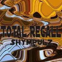 Shympulz Total Recall
