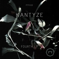 Kantyze Fourth