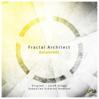 Fractal Architect Autonomic