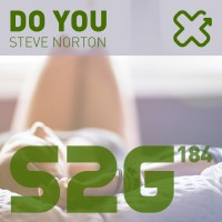 Steve Norton Do You