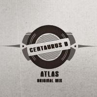 Centaurus B Atlas