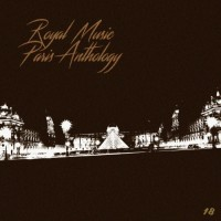 Royal Music Paris Anthology Vol 18