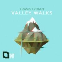 Travis Lydian Valley Walks