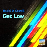 Daniel O Connell Get Low