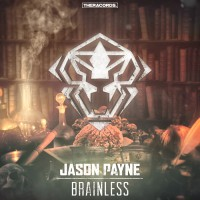 Jason Payne Brainless