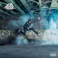 Kid Noize Dream Culture