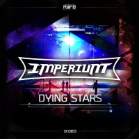 Imperium Dying Stars