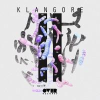 Klangore Amal EP
