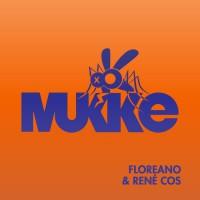 Floreano & Rene Cos Mia EP