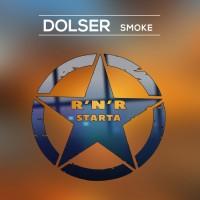 Dolser Smoke