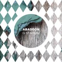 Abaddon G Stadium