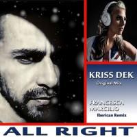 Kriss Dek All Right