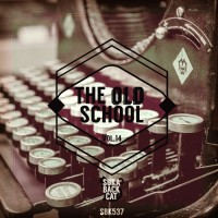 Va The Old School Vol 14
