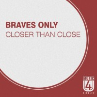 Braves Only Closer Than Close