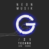 Va Neon Musik 21