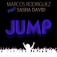 Marcos Rodriguez Jump