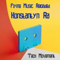 Konstantyn Ra Teck Movement