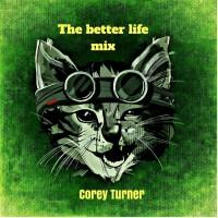 Corey Turner The Better