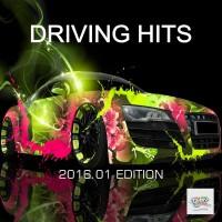VA Driving Hits: 2016.01 Edition
