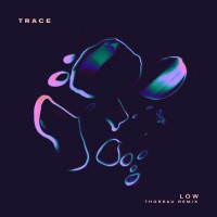 Trace Low
