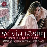 Sylvia Tosun Underlying Feeling