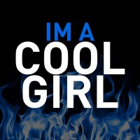 Dj Toner I\'m A Cool Girl