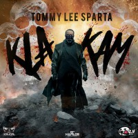 Tommy Lee Sparta Kla Kam