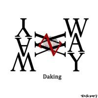 Daking Way