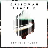 Grizzman Traffic