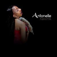 Antonelle Nikita