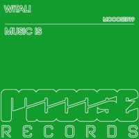 Witali Music Is
