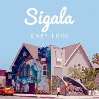 Easy Love Sigala
