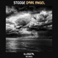 Stooge Dark Angel