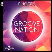 Emotek Groove Nation