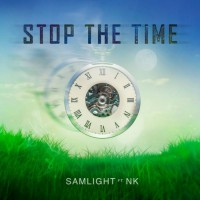 Samlight Stop The Time