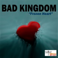 Bad Kingdom Frozen Heart
