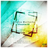 Alfonso Muchacho Visualise/Time Under Tension