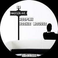 Hoopink 32 Madison Avenue