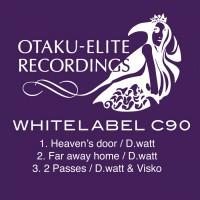 Dwatt & Visko OER Whitelabel C90