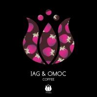Iag & Omoc Coffee