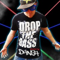 Danza Drop The Bass
