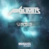 Nolimits Cosmos