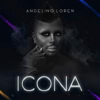 Angelino Loren Icona