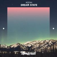 Kozah Dream State