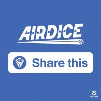 AirDice Share This