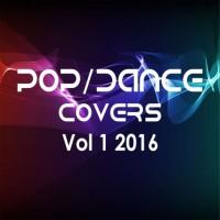 Va Pop/dance Cover Version Vol 1
