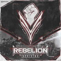 Rebelion Uprising