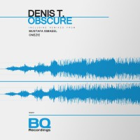 Denis T Obscure